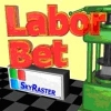 "LB Program ""Labor Bet"""