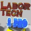 "LT-2P Program ""Labor Tech 2 PRO"""